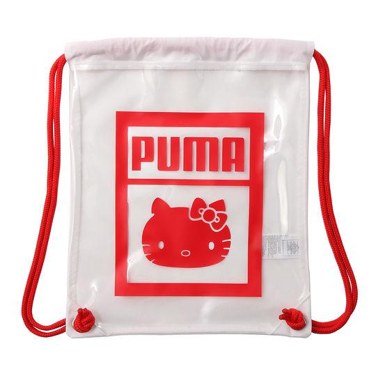 Puma Hello Kitty Gymsack