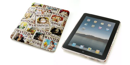 one-piece-ipad-case-1.jpg