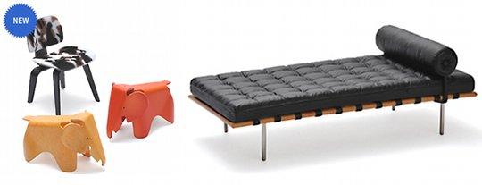 Mini Designer Chair Collection Vol. 6  sc 1 st  Japan Trend Shop & Japan Trend Shop | Mini Designer Chair Collection Vol. 6