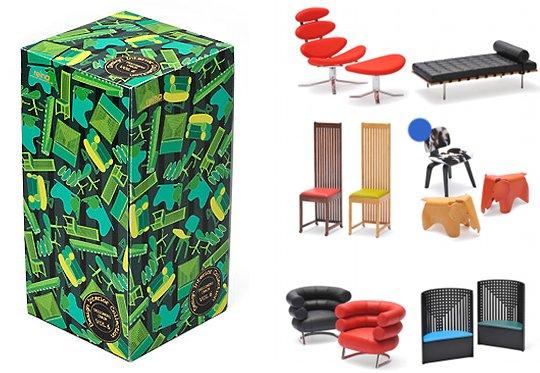 design interior collection designers chair