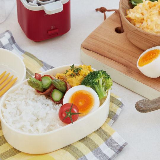 Recolte Easy Egg Steamer