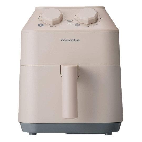 Recolte Air Oven RAO-1