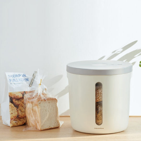 Recolte RFS-1 Food Storage Box