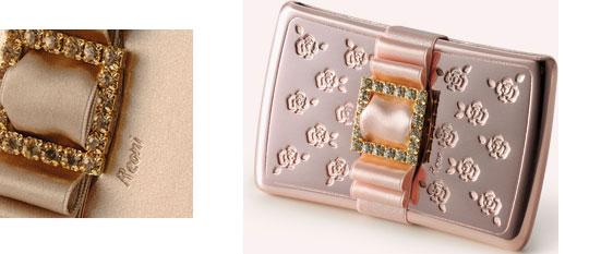 Japan trend shop reoni business card case reoni business card case colourmoves