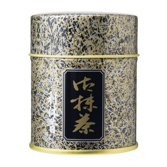 Rikyuen Japanese Tea Ceremony Set