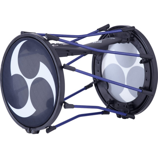 Roland Taiko-1 Electronic Drum