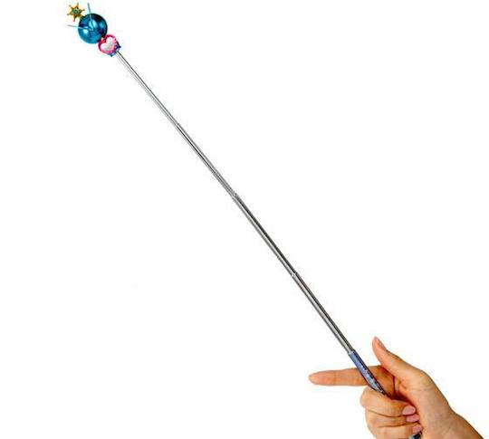 Sailor Moon Prism Pointer Ballpoint Pen Uranus & Neptune Set