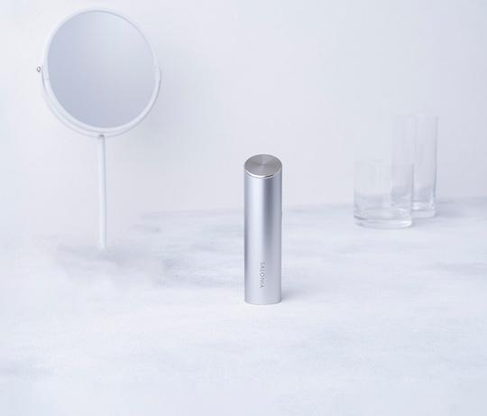 Salonia Smart Moisture Device