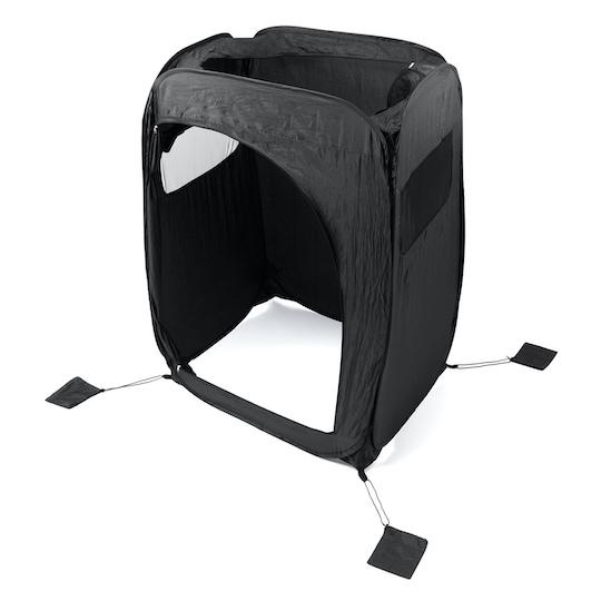 Sanwa Home Privacy Tent