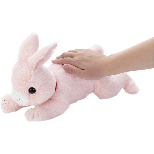 Yume Pet Dream Rabbit and Litter