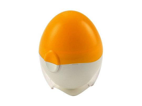Shirouma Tamago Egg Shaker