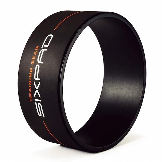 SixPad Training Gear Stretch Ring