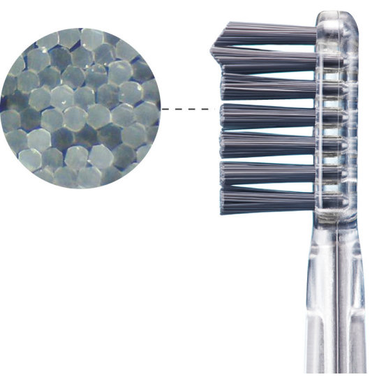 Soladey Rhythm 2 Ionic Toothbrush