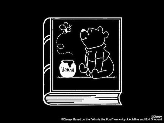 Sony Walkman S Disney Characters Magical Series