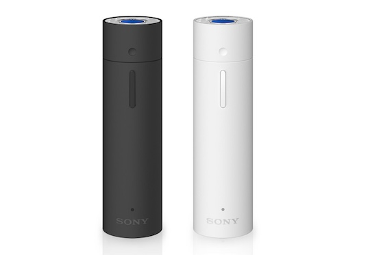 Sony Aromastic Mobile Scent Dispenser