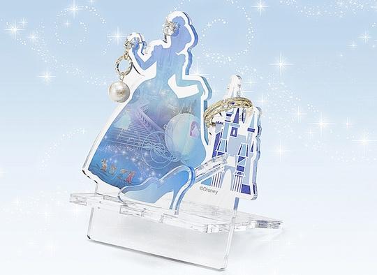 Sony Walkman S Disney Princess Magical Box