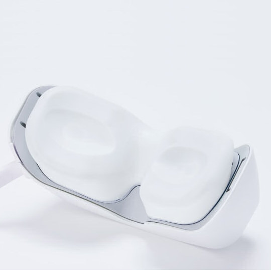 Synca Water Eye Mask