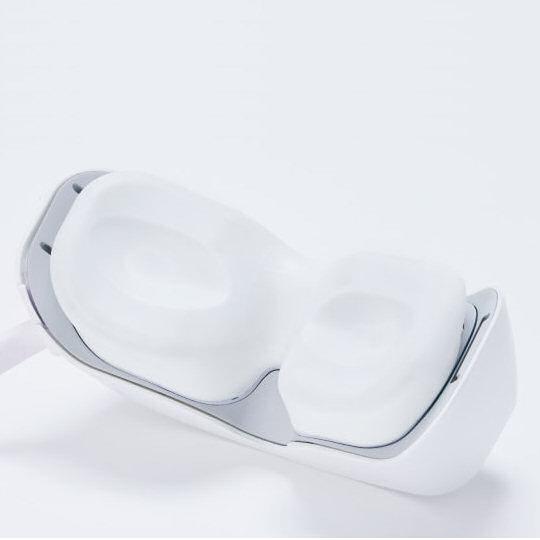 Synca Water Eye Mask