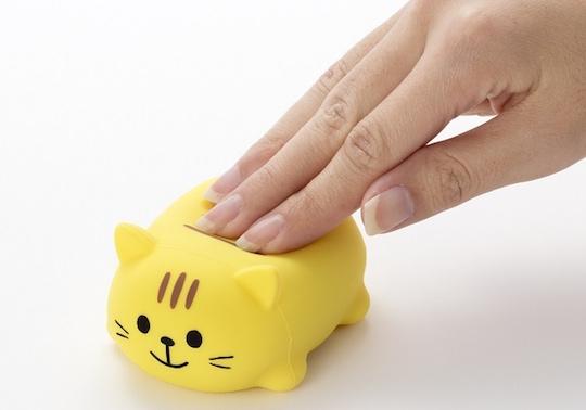 Munyu Munyu Do Re Mi Fa Cat