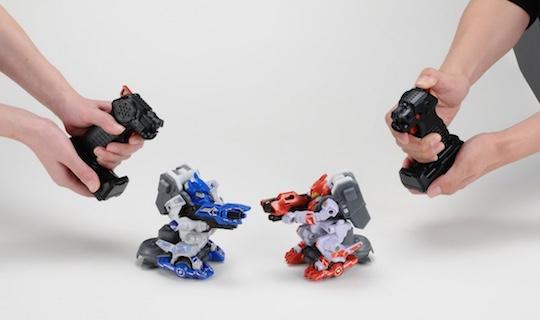 Gagan Gun Laser Fighter Game