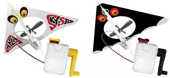 Homekite Indoor Kite