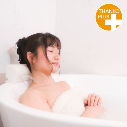 Bath Shoulder Water Sprinkler