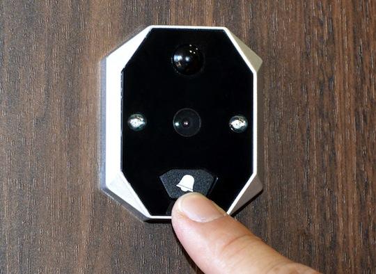 Door Scope Monitor & Japan Trend Shop | Door Scope Monitor