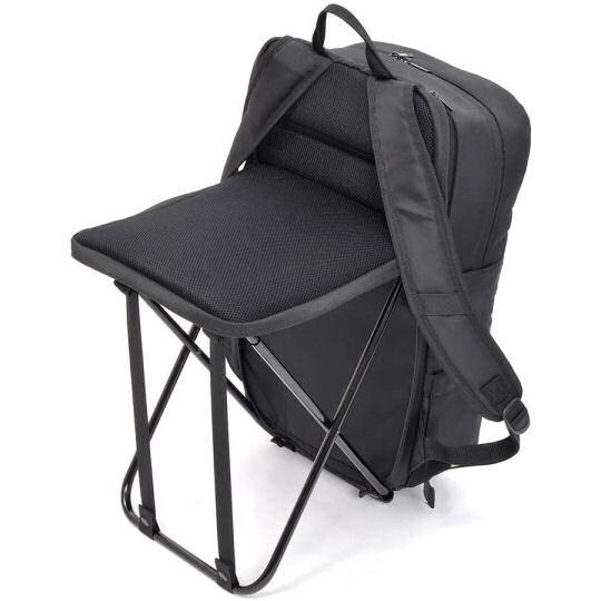 Anywhere Chair Backpack