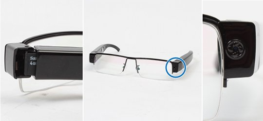 c5e522151a52 Camera Glasses Hd Uk