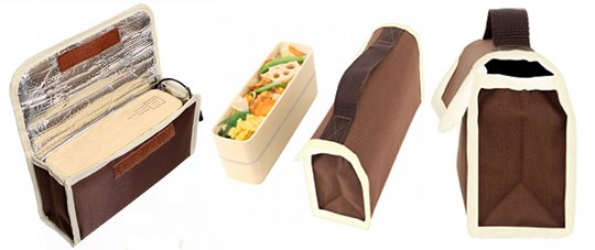 thanko extrad nne usb beheizte lunchbox bento hei e. Black Bedroom Furniture Sets. Home Design Ideas