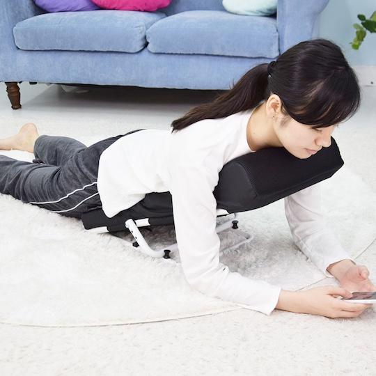 Utsubusene Cushion 0
