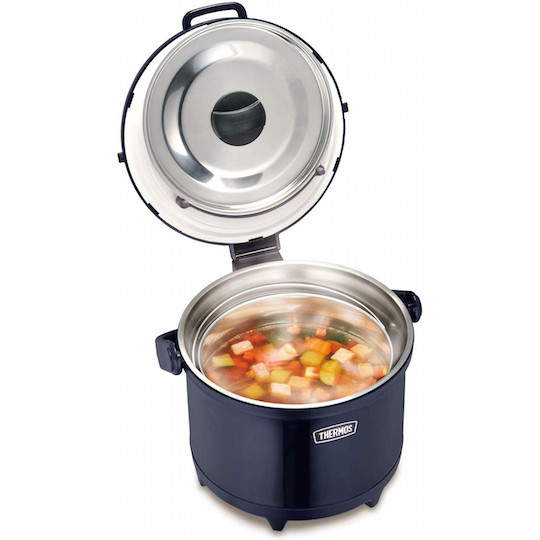 Thermos Shuttle Chef 3L ROP-001