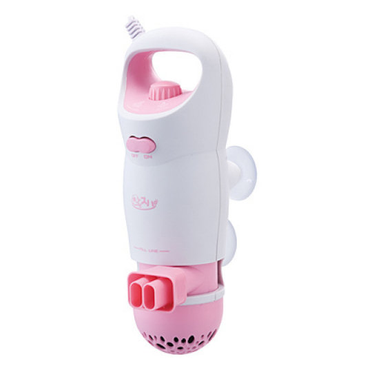 Home Use Jacuzzi Hot Spa JTM-301