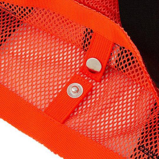 Tokyo 2020 Olympics Asics Mesh Tote Bag