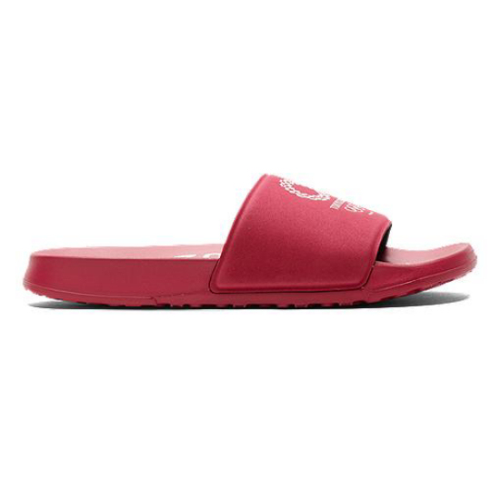 Tokyo 2020 Olympics Asics Shower Sandals