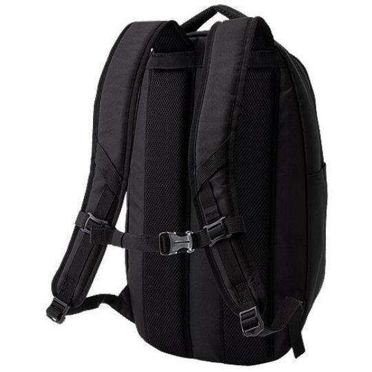 Tokyo 2020 Olympics Asics 20-Liter Backpack