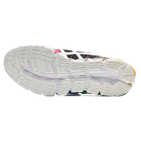 Tokyo 2020 Olympics Asics Gel-Quantum 360 5 Running Shoes
