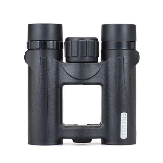 Tokyo 2020 Olympics Binoculars