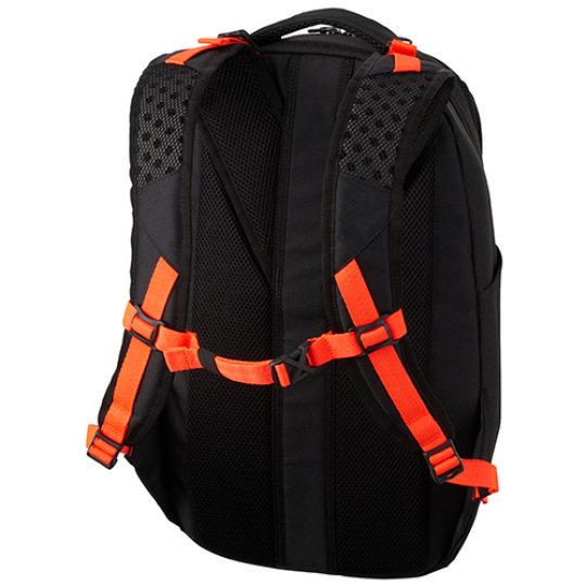 Tokyo 2020 Olympics Japan Olympic Team Asics Backpack