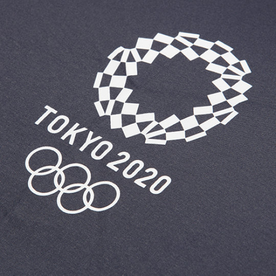 Tokyo 2020 Olympics Official Umbrella