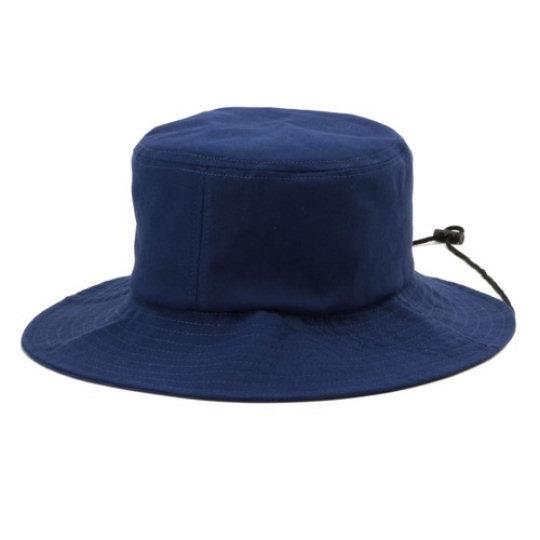 Tokyo 2020 Olympics Safari Hat