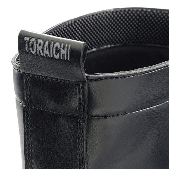 Toraichi Short Rubber Rain Boots