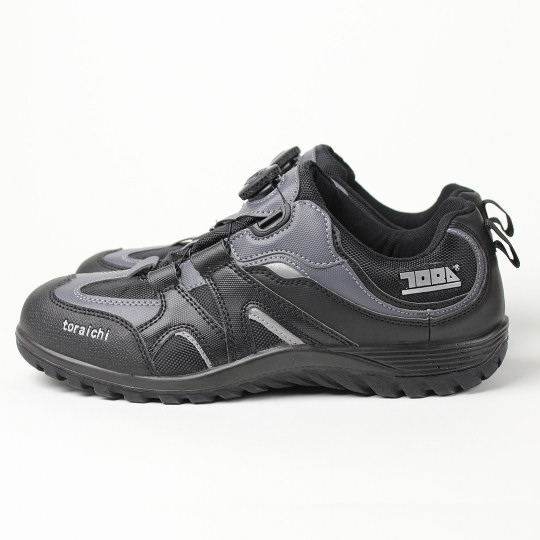Toraichi Safety Boa Sneakers