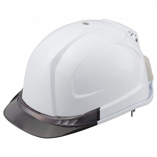 Toyo Cooling Safety Helmet Hard Hat