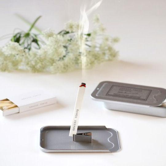 Blackcurrant Scent Paper Incense