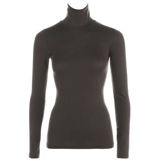 Triumph Joppari Japanese Sake Extract Women's Thermal Underwear