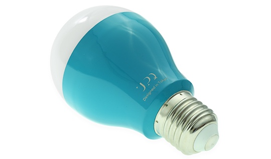 Q-home BB01 Bluetooth Smart Light Bulb