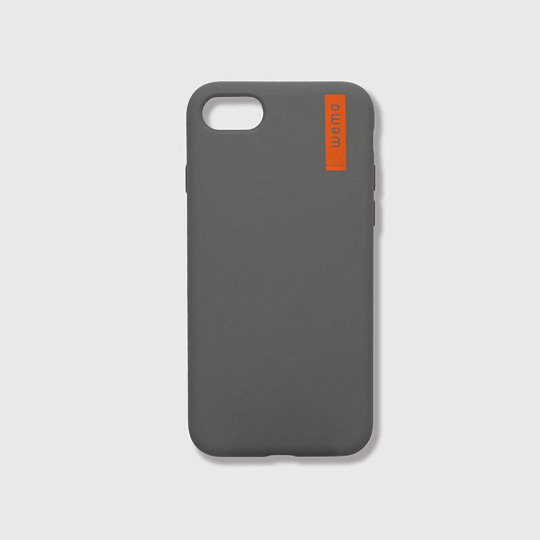 Wemo Writable iPhone 7/8, X/XS Case