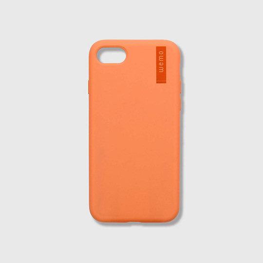 Wemo Writable iPhone 7/8, X/XS Case