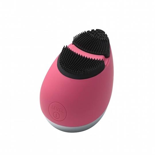 Ya-Man Cleanse Lift Face Brush
